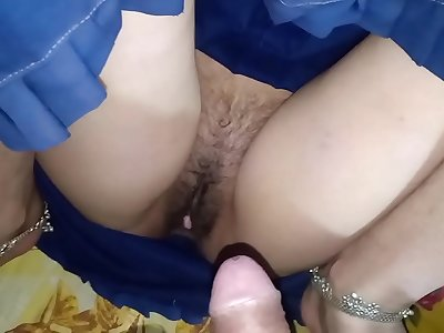 Desi mms  Indian sex videos of bhabhi with college student