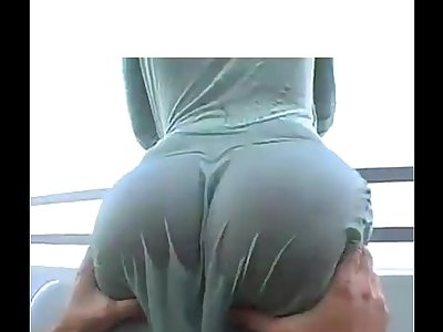 desi big ass