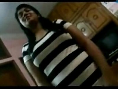 Desi Indian Homemade Best Bong Couple Sex Tape1