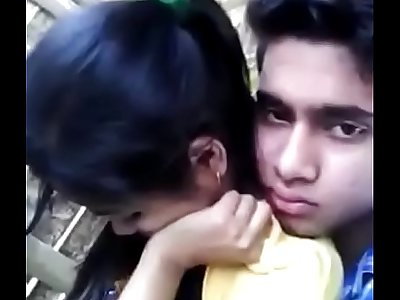 new x videos indian