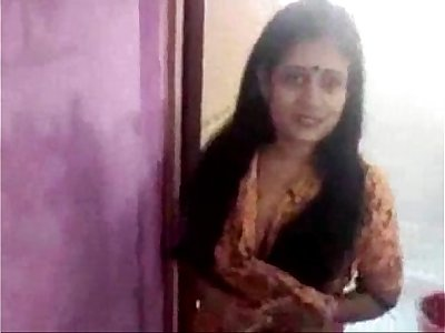 Indian bhabhi bath and after sex with guy - Sex Videos - Watch Indian Sexy Porn Videos - Download Se